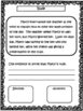 Character Traits: Practice Printables Bundle