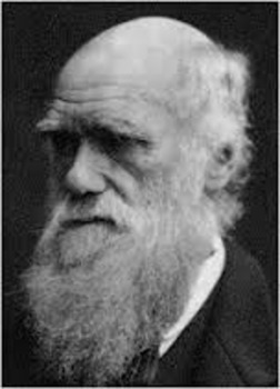 Charles Darwin Biography Summary/Essay/Test/Answers