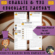 Charlie and the Chocolate Factory - Study