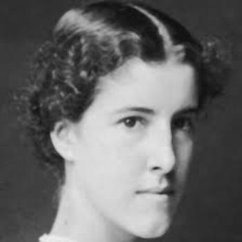 Charlotte Perkins Gilman Packet