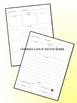 Charlotte's Web- Novel Study- Literature Response Packet