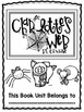 Charlotte's Web-Common Core Unit-22 Days, Plans, Tests, Ac