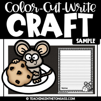 Mouse Boy Clipart Free