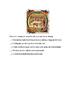 Chaucer Baseball Cards Advanced Edition