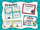 Sight Word Cheers & Chants! Great for learning sight words
