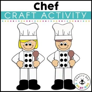 Chef Cut and Paste