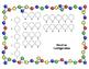 Chemistry Electron Configuration Puzzle
