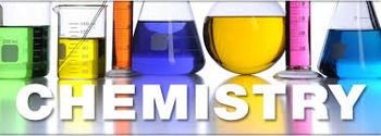 Chemistry - Energy and States of Matter