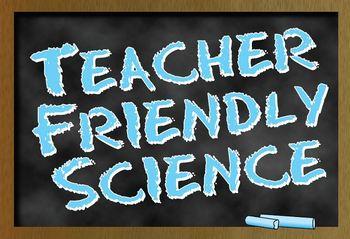 Chemistry Flip Notes