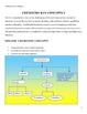 Chemistry Key Concepts 2