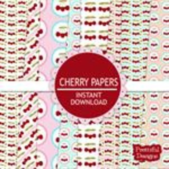Cherry Papers