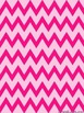 Chevron Backgrounds!