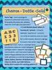 Chevron-Dottie-Solids Mega Pack