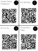 Chick Life Cycle QR Code Exploration