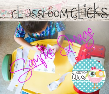 Child Cuts with Scissors Image_225: Hi Res Images for Blog
