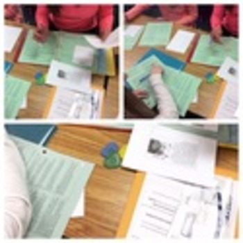 Child Development unit 4 day 1 lesson plan The Neonate or newborn