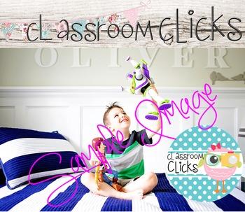 Child Imagination w/ Toys Image_143:Hi Res Images for Blog
