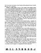 "STAAR Writing Passage — ""Children In The Civil War"" (Revis"