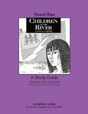 Children of the River - Novel-Ties Study Guide
