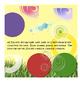 Children's Story: Eva's Sack of Colors