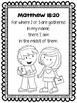 Children's Prayers, Bible Verses, and Songs