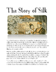 China: The Story of Silk
