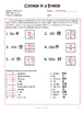 Chinese Greetings in Conversation-packet-4
