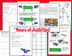 Chinese New Year 2015 Lesson Kit for Upper Elementary (Ages 8-11)