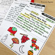 Chinese New Year: Fact Cards, Printables, Crafts, Dragon,