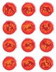 Chinese New Year Graphics Pack