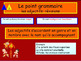 Chinese New Year in French for beginners/intermediate