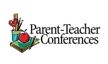 Chinese Parent Conference Sheet