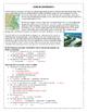 Chinese Waterways
