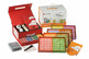 ChineseCUBES Whole Pack-Software, Chinese learning, digita