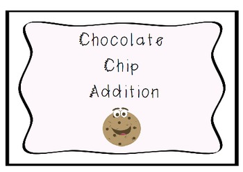 Chocolate Chip Addition