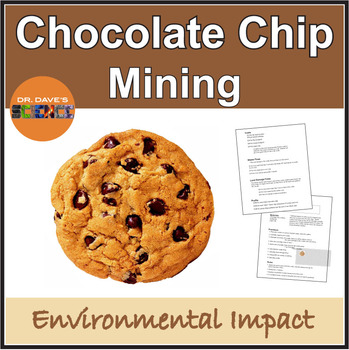 Chocolate Chip Mining