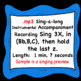 Chorus Warm-up:  Sing the Alphabet in One Breath ♫ .mp3 (#