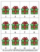 Christmas Math Quick and Easy to Prep Addition Plus Zero C