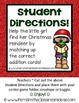 Christmas Math Quick and Easy to Prep Addition Make Ten Ce