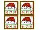 Christmas Add & Clip