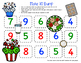 Christmas Addition Activity Pack