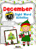 Holidays Around the World Language Activities for first an