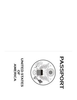 Christmas Around the World: Passport to Christmas Celebrations