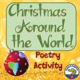 Holidays Around the World - Christmas Around the World Poe