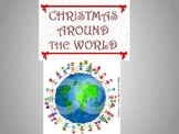 Christmas Around the World Powerpoint