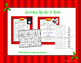 Christmas Around the World - Spain