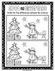 Christmas Book (Christmas Pack)