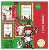 Christmas Bundle 3