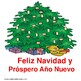 Spanish Christmas Cards
