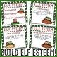 Christmas Classroom Guidance Lesson - Self Esteem - Elemen